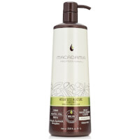 Macadamia Weightless Moisture Conditioner (1000ml)