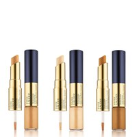 Estée Lauder Perfectionist Youth-Infusing Brightening Serum and Concealer (5g)