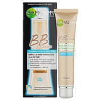 Garnier Oil Free Medium BB Cream (40 ml)