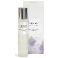 NEOM Perfect夜间睡眠枕头喷雾(30ml)