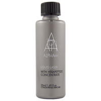Concentrado Líquido Alpha-H Liquid Laser - Repuesto (50ml)