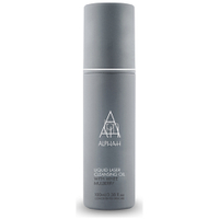 Aceite Liquid Laser Cleansing Oil de Alpha-H con mora blanca (100 ml)
