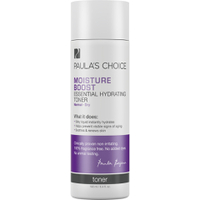 Paula's Choice Moisture Boost Essential Hydrating Toner (190ml)