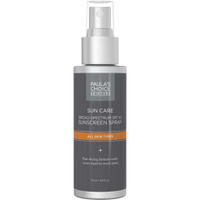 Paula's Choice Sunscreen Spray SPF 43 (112ml)