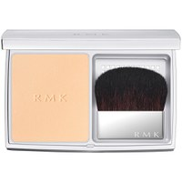 RMK Airy Powder Foundation (Refill)