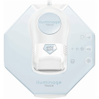 Iluminage TOUCH 激光脱毛仪