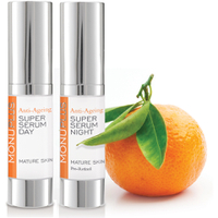 MONUPLUS Super Serum Duo