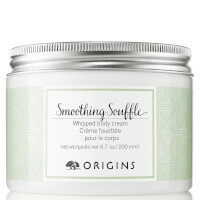 Origins Smoothing Souffle Whipped Body Cream (200 ml)