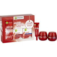 Garnier UltraLift Complete Beauty Gift Set