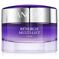 Lancôme Rénergie Multi-Lift Day Cream Normal Skin 50 ml
