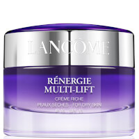 Lancôme Rénergie Multi-Lift Day Cream Dry Skin 50ml