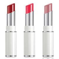 Lancôme Shine Lover rouge à lèvres 8 heures d'hydratation (3.2ml)