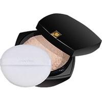 Lancôme Poudre Majeur Excellence Libre Loose Powder 20g