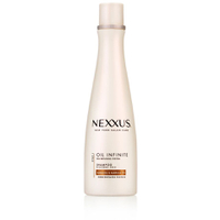 Shampooing Oil Infinite Nexxus (250 ml)