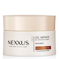 Masque Oil Infinite Nexxus (190 ml)