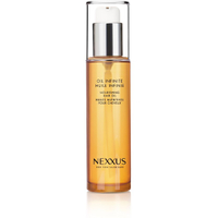 Serum Infinite Oil de Nexxus (100 ml)