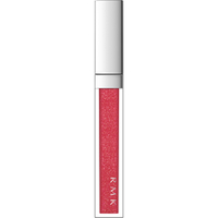 RMK Lip Jelly Gloss 04