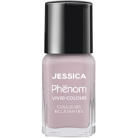 Jessica Nails Cosmetics Phenom Nail Varnish - Pretty in Pearls (15ml)