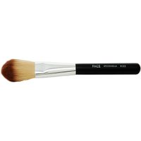 FACE Stockholm Blush Brush#33