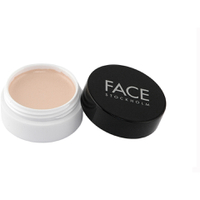 Prebase en Crema FACE Stockholm Eye Fix (5,7g)