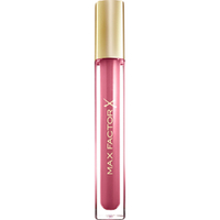 Max Factor Colour Elixir Lip Gloss(多种色彩可选)