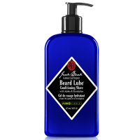 Jack Black Beard Lube (473ml)