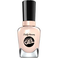 Vernis à ongles Miracle Gel Sally Hansen - Birthday Suit 14,7 ml