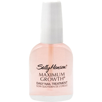 Maximum Growth Sally Hansen13,3 ml
