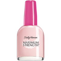 Sally Hansen Maximum Strengthener 13.3ml