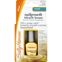 Sérum Nail Growth Miracle Serum de Sally Hansen 11 ml