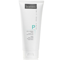 IOMA Purify Body Peeling 150ml