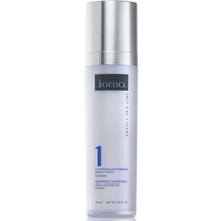 IOMA Moisturising Cleansing Milk 140ml