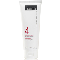 Mascarilla reconfortante de IOMA 50 ml