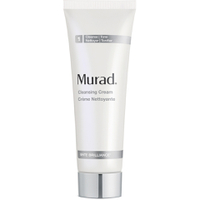 Crema limpiadora White Brilliance Cleansing Cream de Murad 135 ml