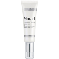 Murad White Brilliance Luminous Shield SPF 50 + 50 ml