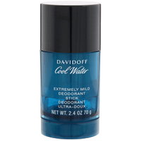 Déodorant en stick Cool Water de Davidoff (75ml)