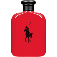 Polo Red Eau de Toilette de Ralph Lauren