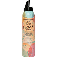 Mousse de Conditionnement de boucles Bb (146ml)