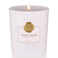 Rituals Tiger Grass Luxusduftkerze (360g)