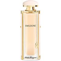 Eau De Parfum EmozioneSalvatore Ferragamo(92 ml)