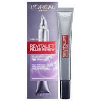 Crema de ojos Revitalift Filler Renew Eye Cream de L'Oréal Paris