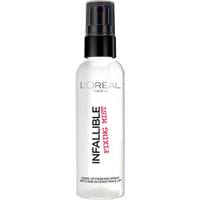 L'Oréal Paris Infaillible Fixing Mist (100 ml)