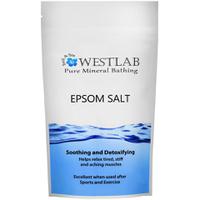 Seld'EpsomWestlab 5 kg