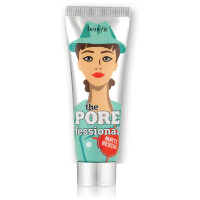 benefit the POREfessional Matte Rescue (50ml)