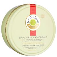 Roger&Gallet Fleur d'Osmanthus Body Balm (200ml)