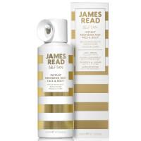Brume autobronzante instantanée James Read 200 ml