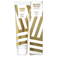 James Read Wash Off Tan 150 ml