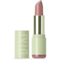Barra de labios Mattelustre Lipstick de Pixi (varios tonos)
