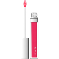 RMK Lip Jelly Gloss 06