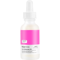 Hylamide Low-Molecular HA Booster 30ml